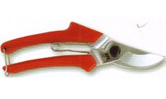 精品园林工具TA-120DX
