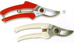 精品园林工具J-120DX/J-130DX