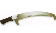精品园林工具HS-100