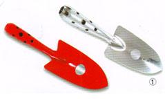 精品园林工具TA-601A/TB-601B